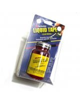 Plasti Dip Liquid Tape Rouge